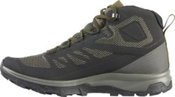 Men's OUTline Mid GTX Hiking Shoes