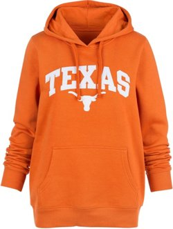 We Are Texas Women's University of Texas Arch Hoodie