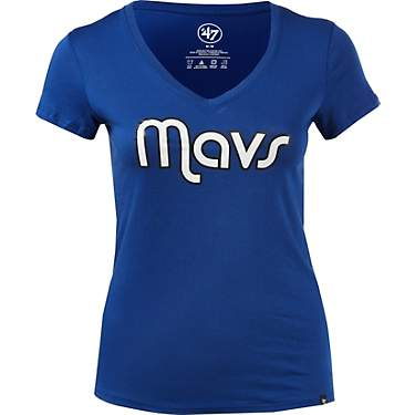 premium selection 45c5a be842 47 Dallas Mavericks Clothing | Academy