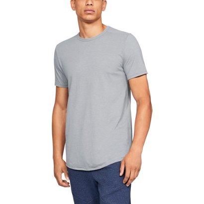 83bfc7c11a8b24 Under Armour Men s Sportstyle Triblend T-shirt