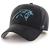 cd75c3b30 Carolina Panthers Toddlers' Basic MVP Cap