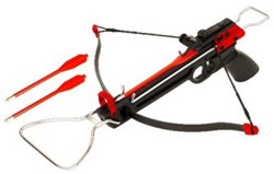 BOLT Crossbows Pulse Pistol-Grip Crossbow