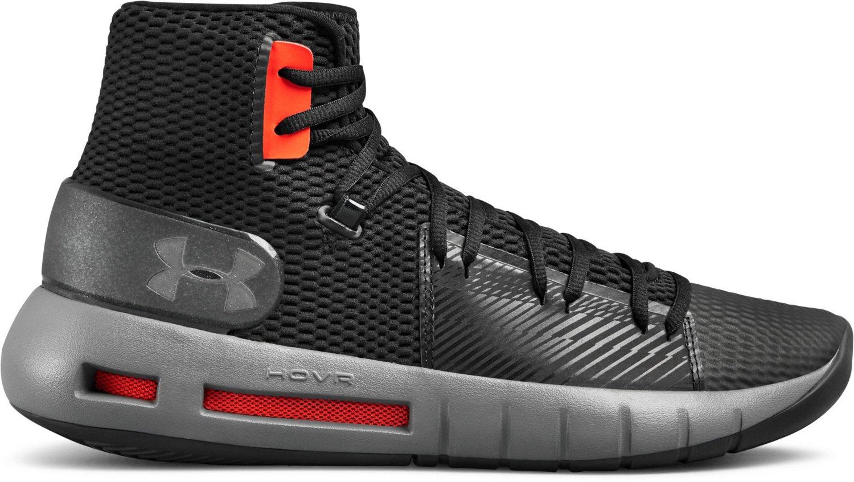 9493e2dc6e75 Under Armour Men s HOVR Havoc Basketball Shoes