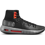 Under Armour Men's HOVR Havoc Basketball Shoes