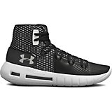Under Armour Women's HOVR Havoc Basketball Shoes