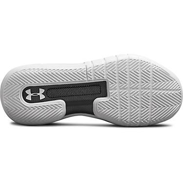 buy online 4037d 16bbb Under Armour Women's HOVR Havoc Basketball Shoes