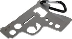 Smith & Wesson M&P 9mm Tool-A-Long Multi-Tool