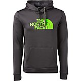 b1c7c98a1b Men's Surgent Half Dome 2.0 Hoodie Quick View. The North Face