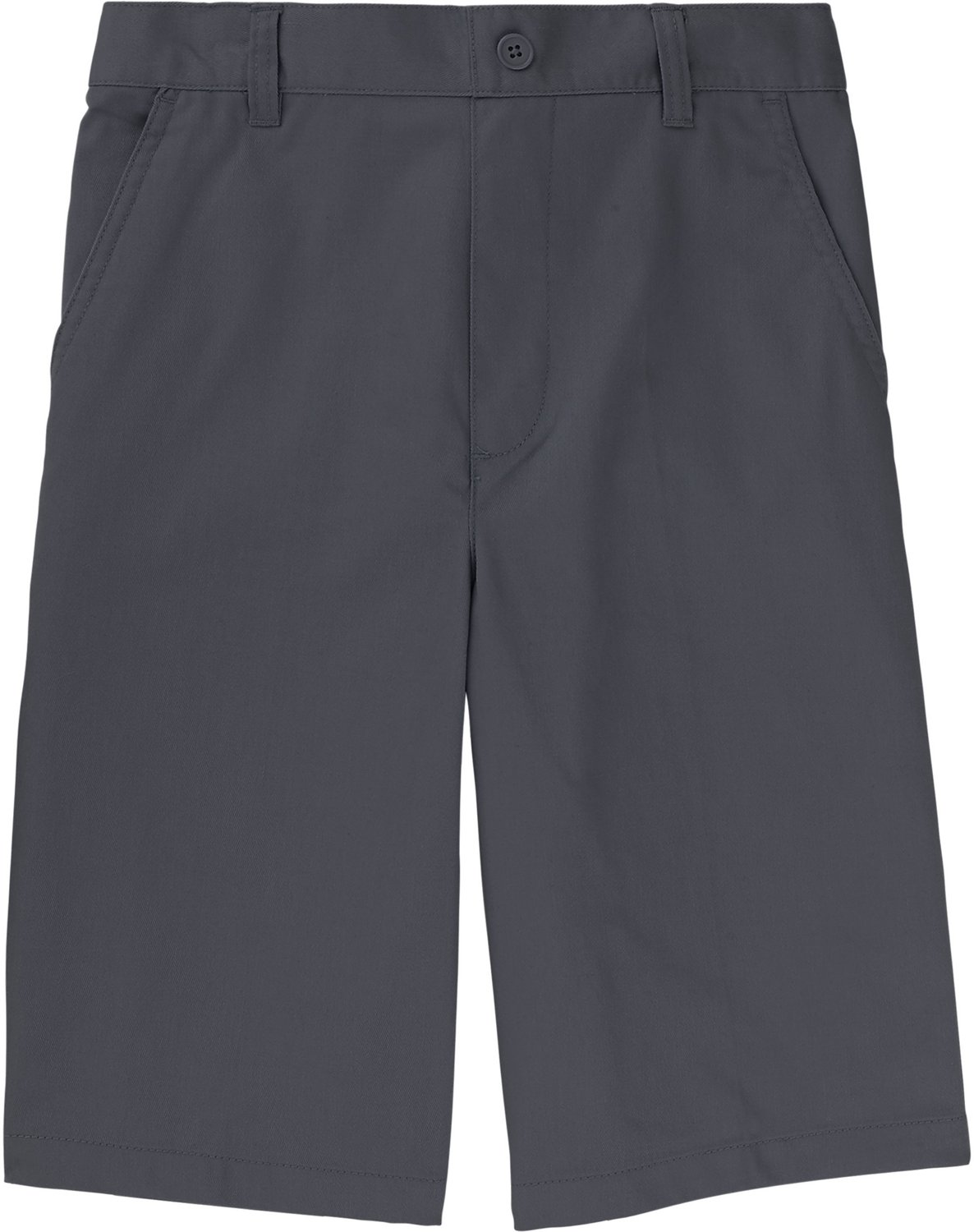 e826b147d29 Display product reviews for French Toast Boys' Pull-On Short