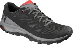 Men's OUTline Hiking Shoes