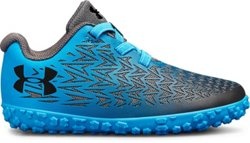 Under Armour Infant Boys' ClutchFit Road Hugger Running Shoes
