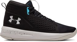 Under Armour Men's Torch Basketball Shoes