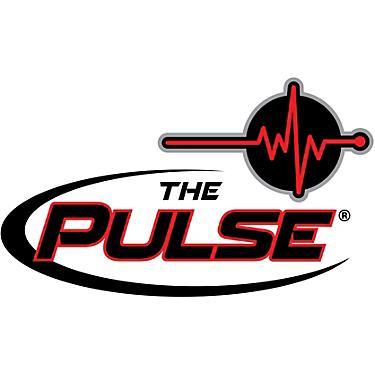 BOLT Crossbows Pulse Pistol-Grip Crossbow