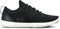 Under Armour Women's Precision Sport Shoes