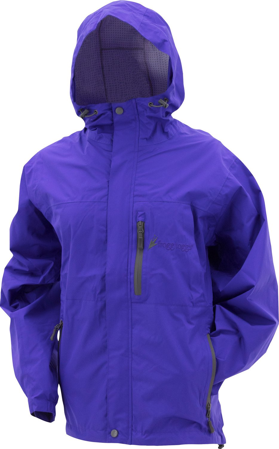 b1d646375fa5b Display product reviews for Frogg Toggs Women s Java ToadZ 2.5 Jacket