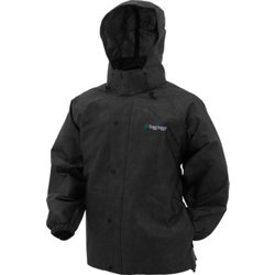 Men's Pro Action/Advantage Rain Jacket
