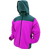 frogg toggs Women's River Toadz Jacket