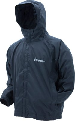 frogg toggs Men's Stormwatch Jacket