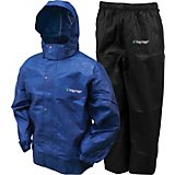 frogg toggs Men's All Sport Rain Suit