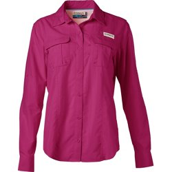 eec9b475 Shirts for Women | Academy