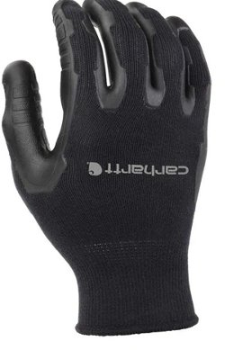 Carhartt Men's C-Grip Pro Palm Work Gloves