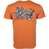 207bf8c7 Men's Bowhunter Graphic Short Sleeve T-shirt