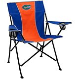 Logo University of Florida Pregame Chair