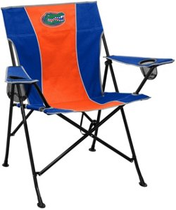 University of Florida Pregame Chair
