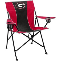 University of Georgia Pregame Chair