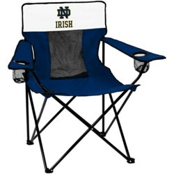 University of Notre Dame Elite Chair