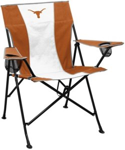 University of Texas Pregame Chair
