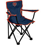 Logo Toddlers' Chicago Bears Chair