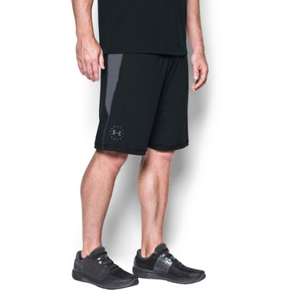 eb297001b8d4f ... Under Armour Men's Freedom Raid Shorts. Men's Shorts. Hover/Click to  enlarge