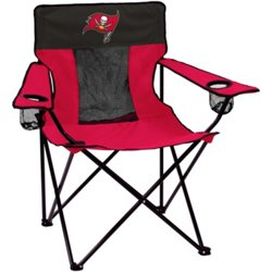 Tampa Bay Buccaneers Elite Chair