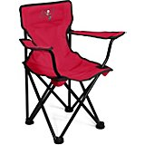 Logo Toddlers' Tampa Bay Buccaneers Chair