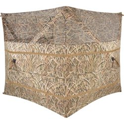 Field Hunter Panel Blind