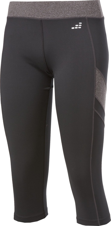 0226fa8fea24dd Display product reviews for BCG Women s Contrast Stitch Capri Leggings