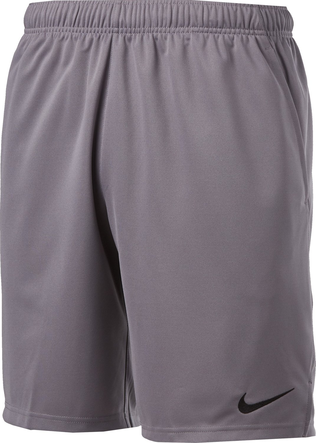 8f72a608d7 Display product reviews for Nike Men's Epic Dry Training Short