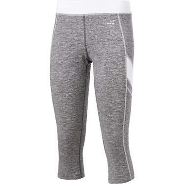 a2ba16222448 Womens Pants   Academy