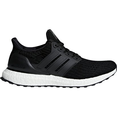 a63f066713b06 ... Ultra Boost Running Shoes. Women s Running Shoes. Hover Click to enlarge