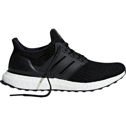 aff792139f404 adidas Women s Ultra Boost Running Shoes