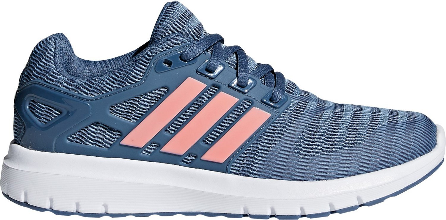 adidas Women s Energy Cloud V Running Shoes cd3484315