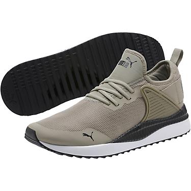 fa5551a577 PUMA Men's Pacer Next Cage Shoes