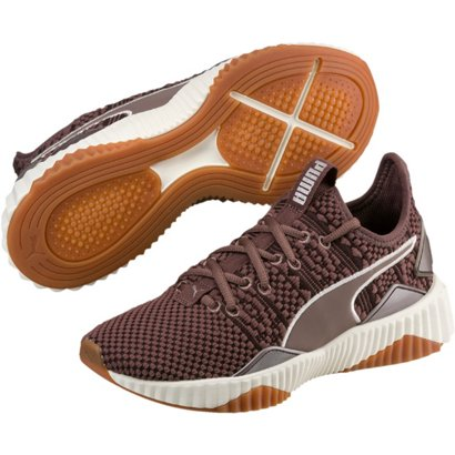 PUMA Women s Defy Luxe Shoes  18e9d3b39