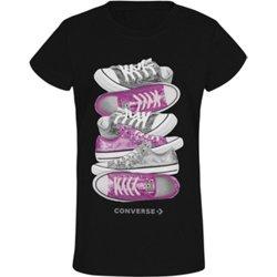 ae1b5230ef6e Converse Clothing