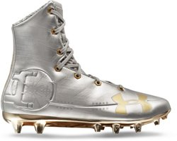 Men's Highlight MC LE Football Cleats