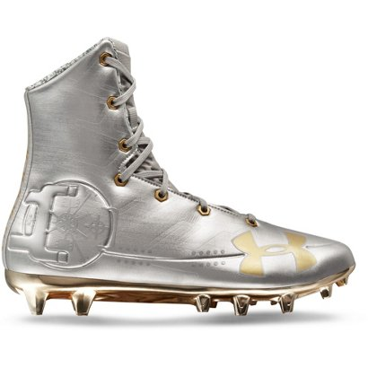 e5057472e ... Under Armour Men s Highlight MC LE Football Cleats. Men s Football  Cleats. Hover Click to enlarge