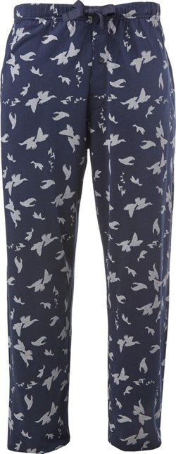 Canyon Trail Men's Take Flight Lounge Pants