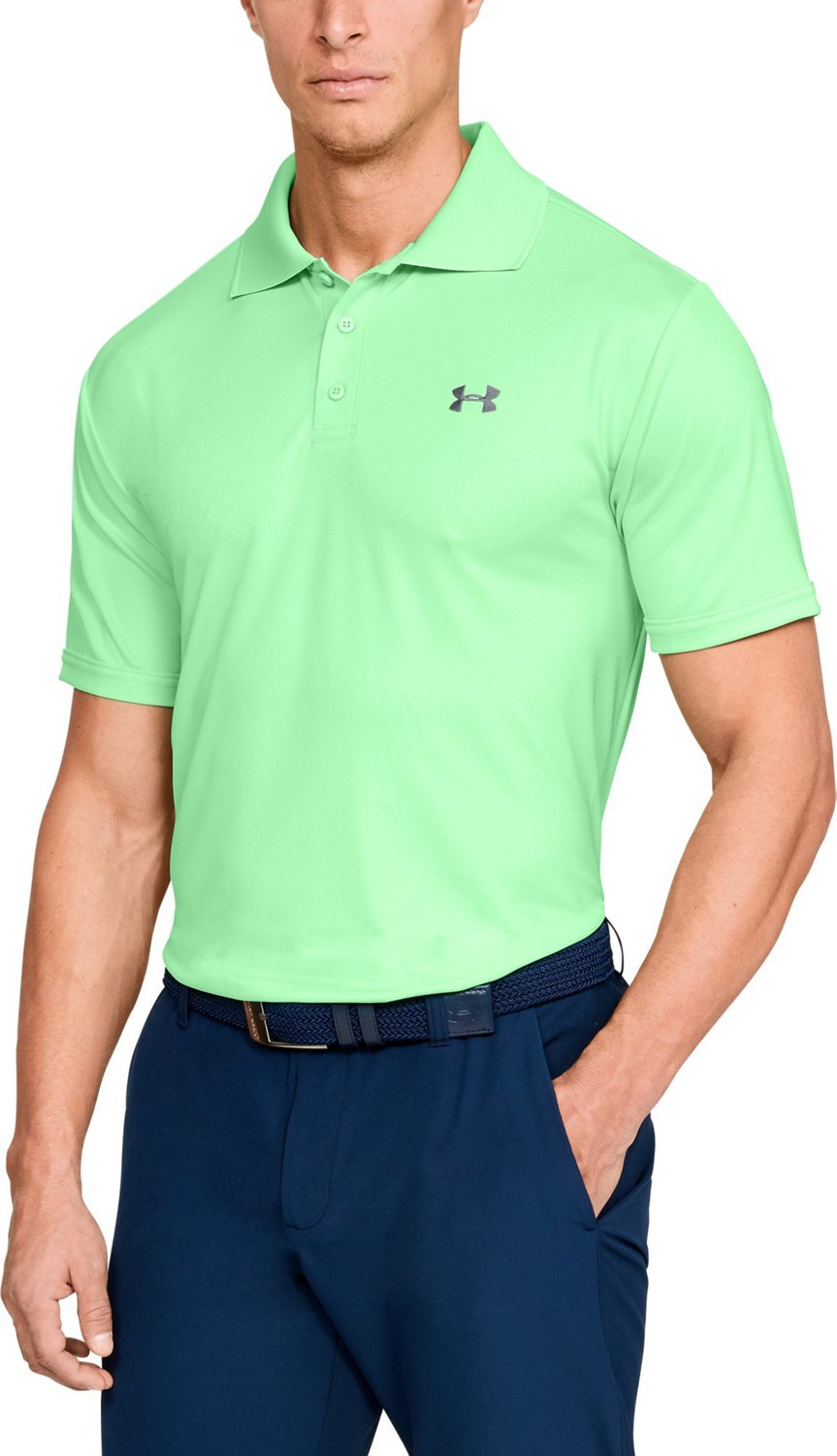Golf Shirts Mens Golf Shirts Polo Shirts Academy