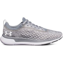 Women's Lightning 2 Running Shoes